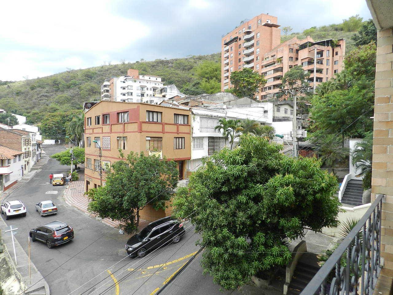 Apartamento en Cali 11358, foto 5