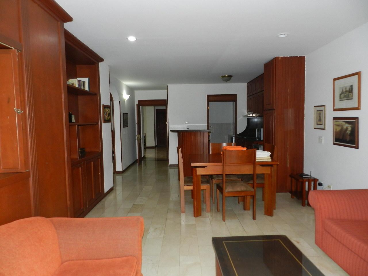 Apartamento en Cali 11358, foto 6