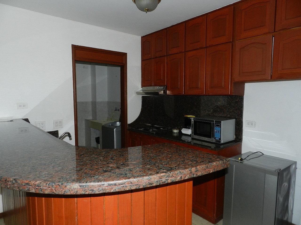 Apartamento en Cali 11358, foto 9