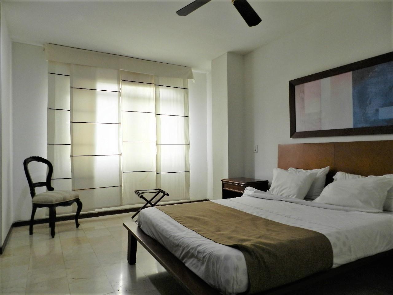 Apartamento en Cali 11358, foto 15