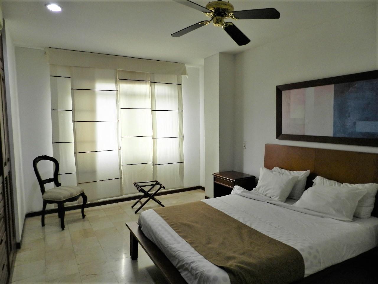 Apartamento en Cali 11358, foto 14
