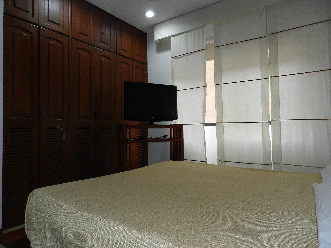 Apartamento en Cali 11358, foto 12