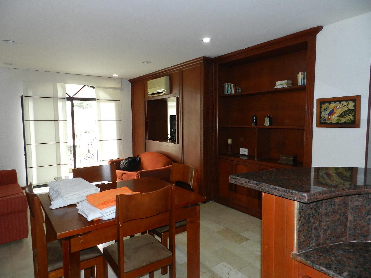 Apartamento en Cali 11358, foto 8