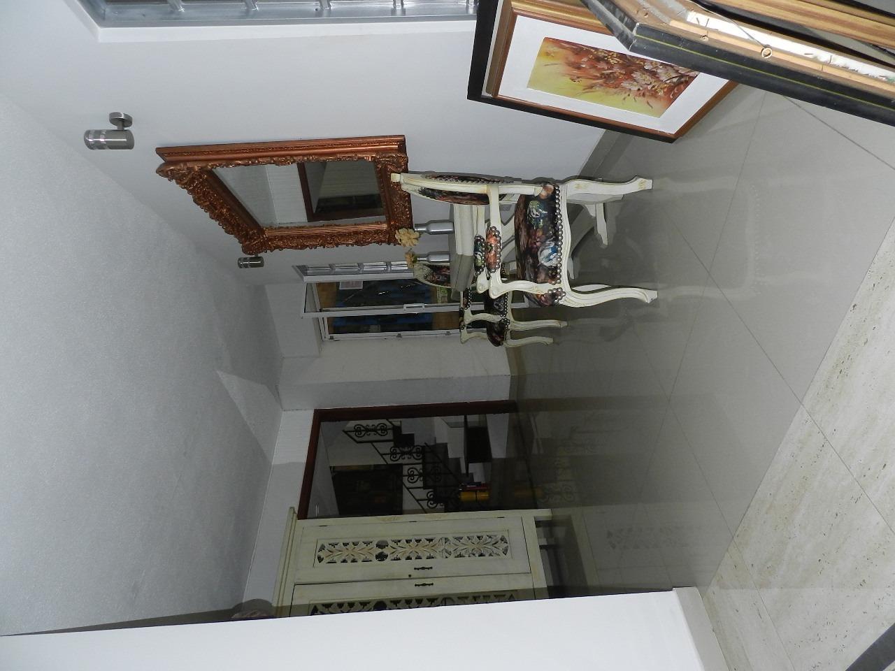 Apartamento en Cali 11358, foto 21