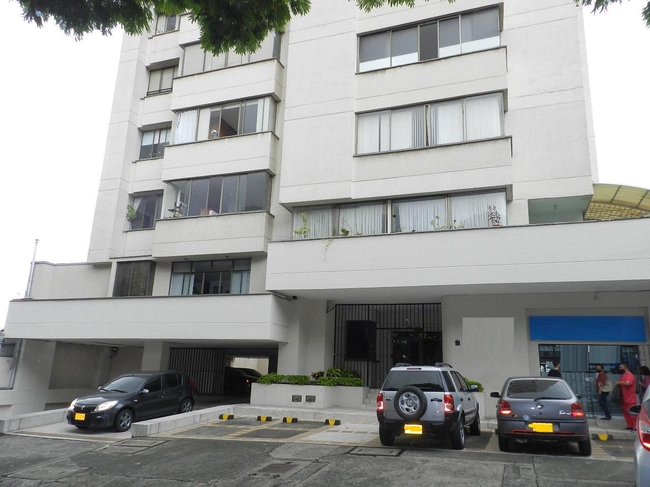 Apartamento en Cali 15710, foto 0