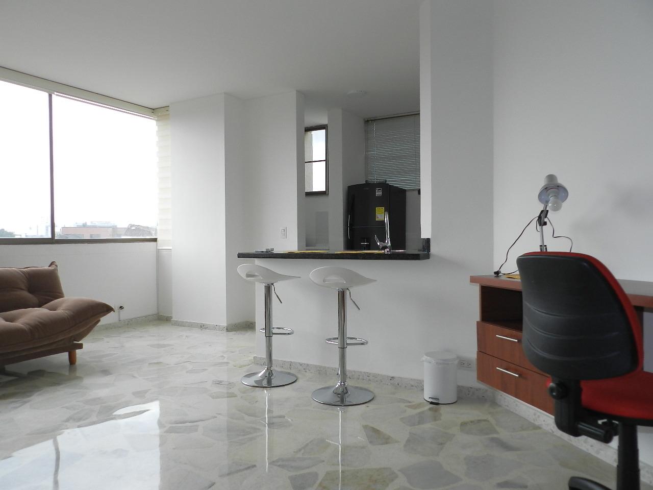 Apartamento en Cali 15710, foto 4