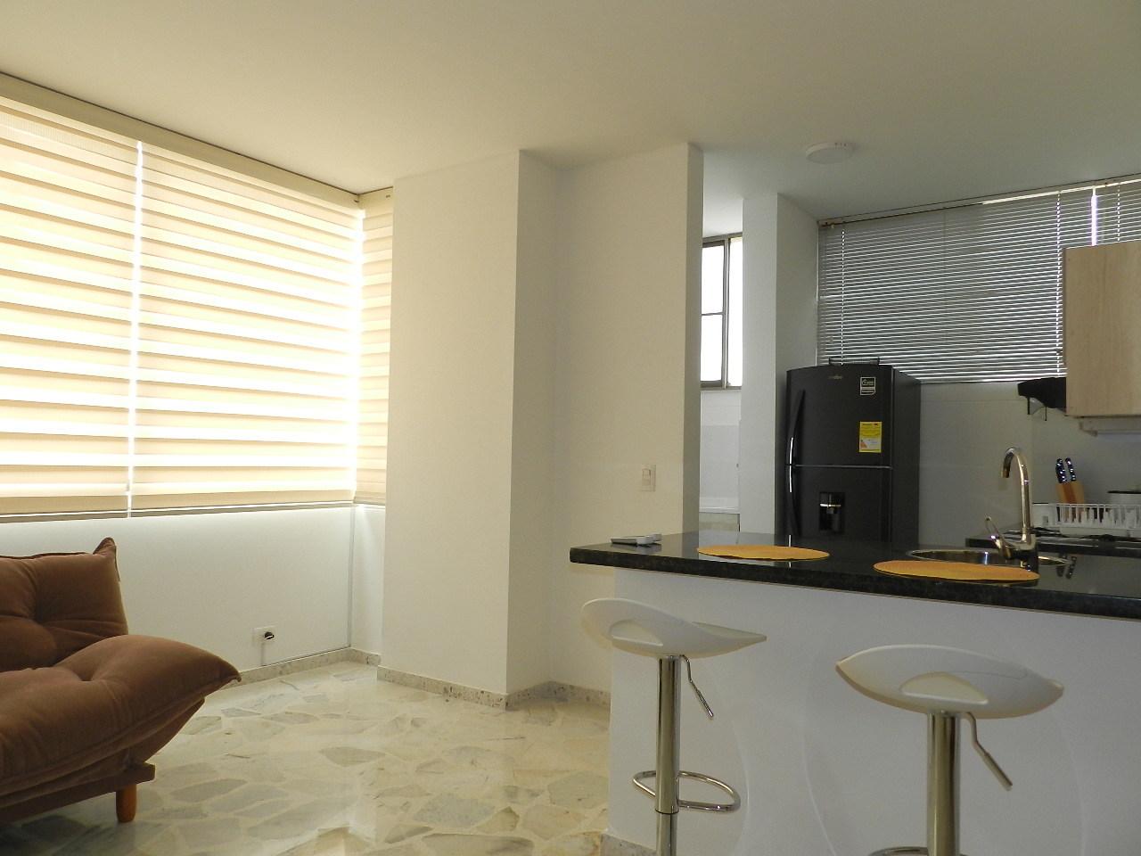 Apartamento en Cali 15710, foto 6