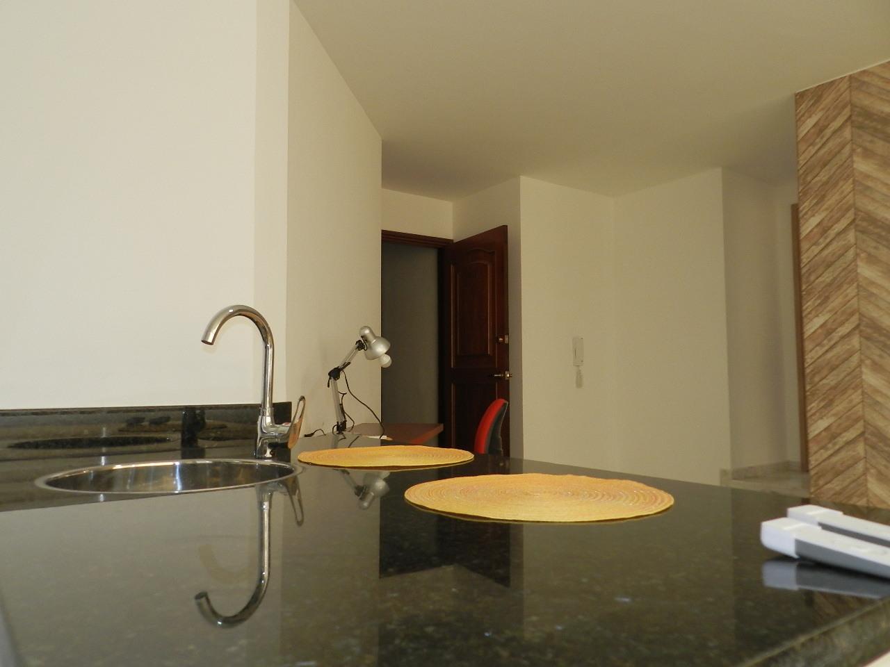 Apartamento en Cali 15710, foto 10