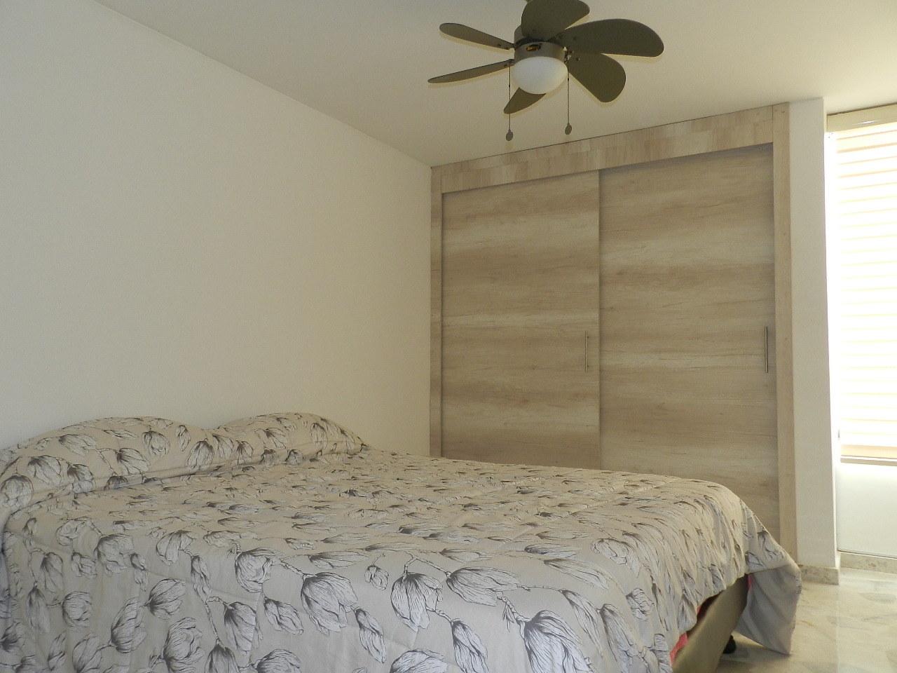 Apartamento en Cali 15710, foto 16