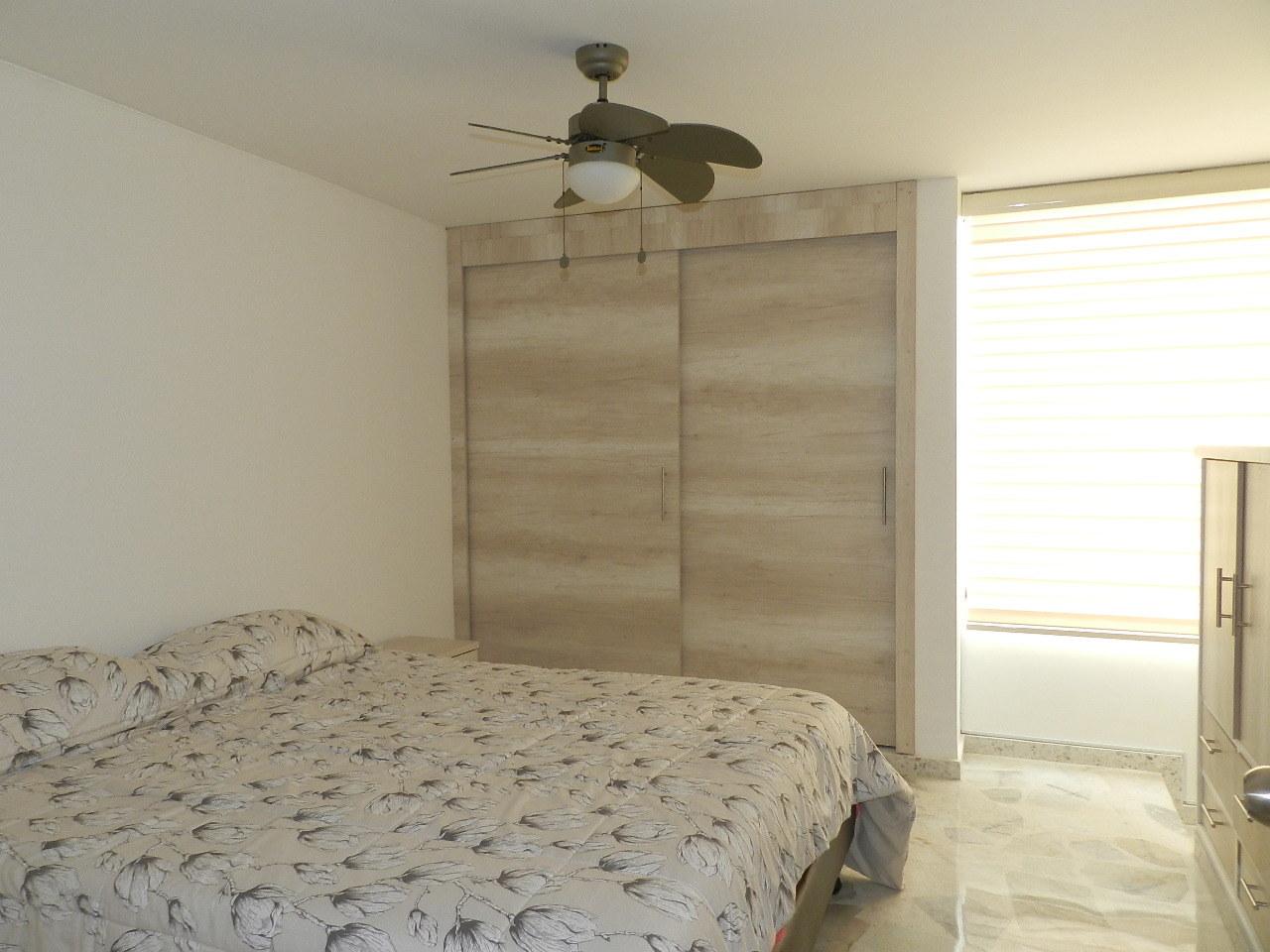 Apartamento en Cali 15710, foto 19