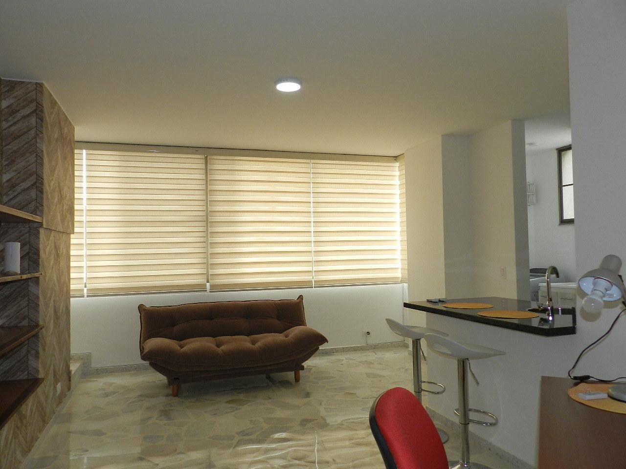 Apartamento en Cali 15710, foto 5