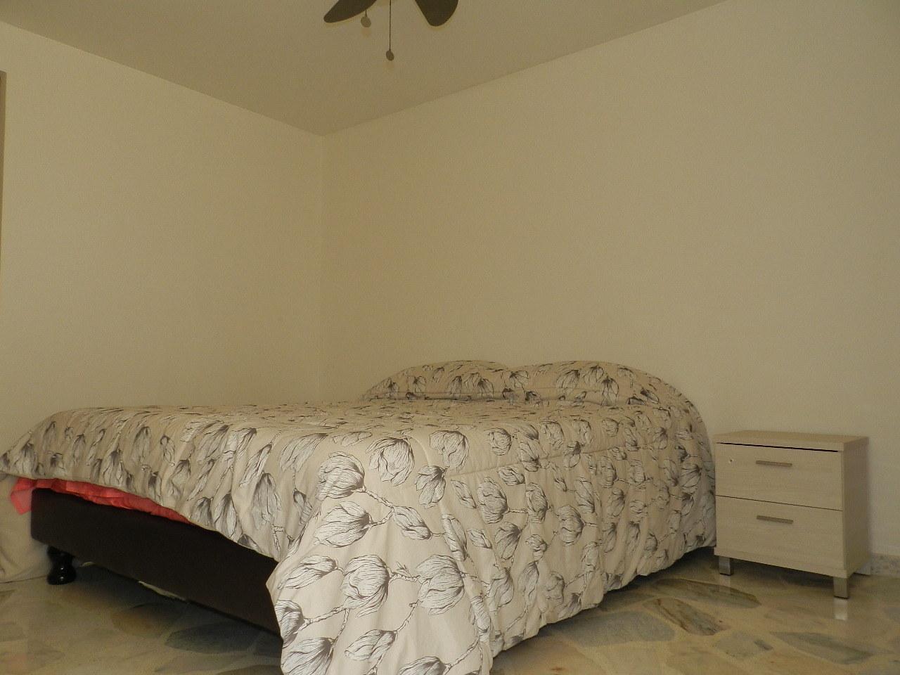 Apartamento en Cali 15710, foto 13