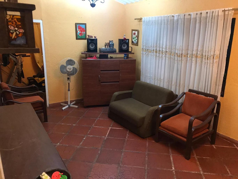 Casa en Mesitas Del Colegio 8639, foto 5