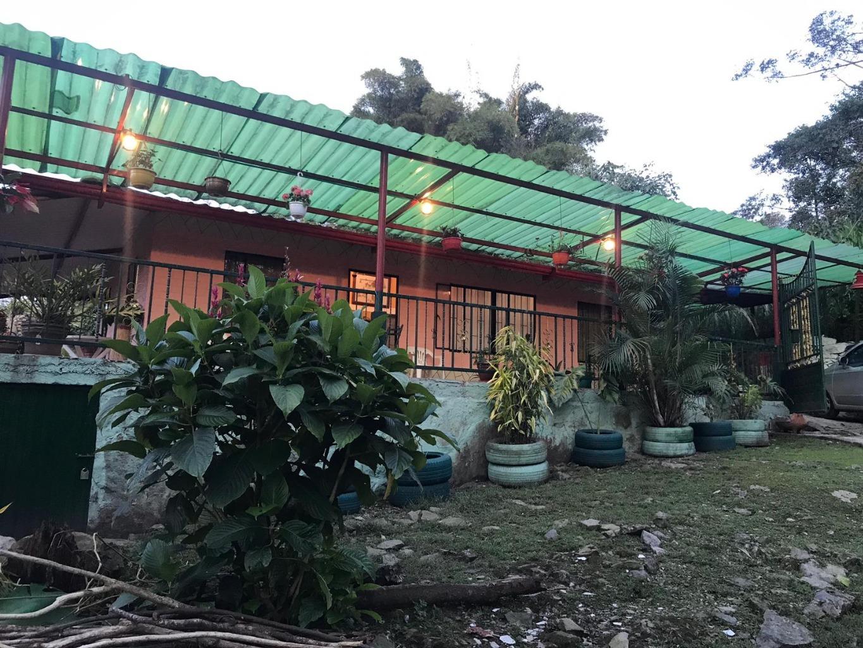 Casa en Mesitas Del Colegio 8639, foto 13