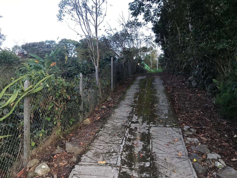Casa en Mesitas Del Colegio 8639, foto 14