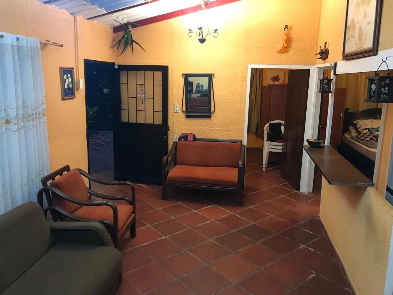 Casa en Mesitas Del Colegio 8639, foto 6