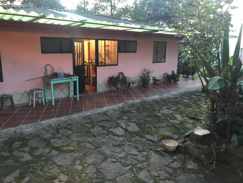 Casa en Mesitas Del Colegio 8639, foto 1