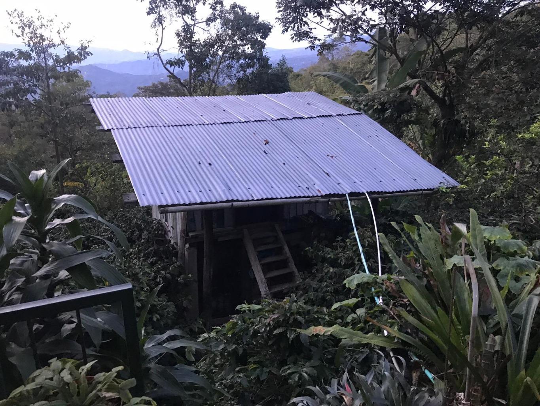 Casa en Mesitas Del Colegio 8639, foto 17