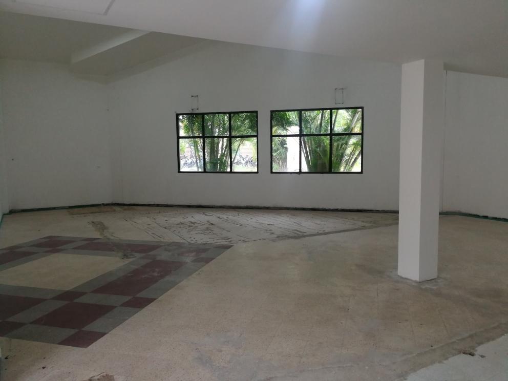 Local en Jamundi 1330, foto 2