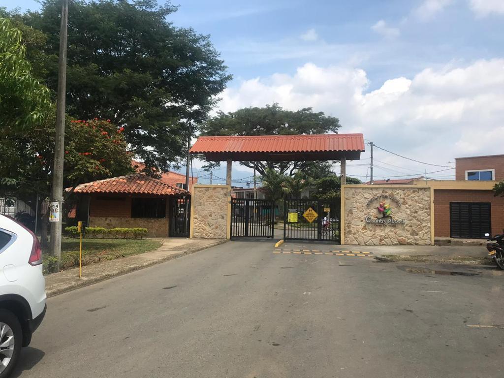Casa en Jamundi 1167, foto 8