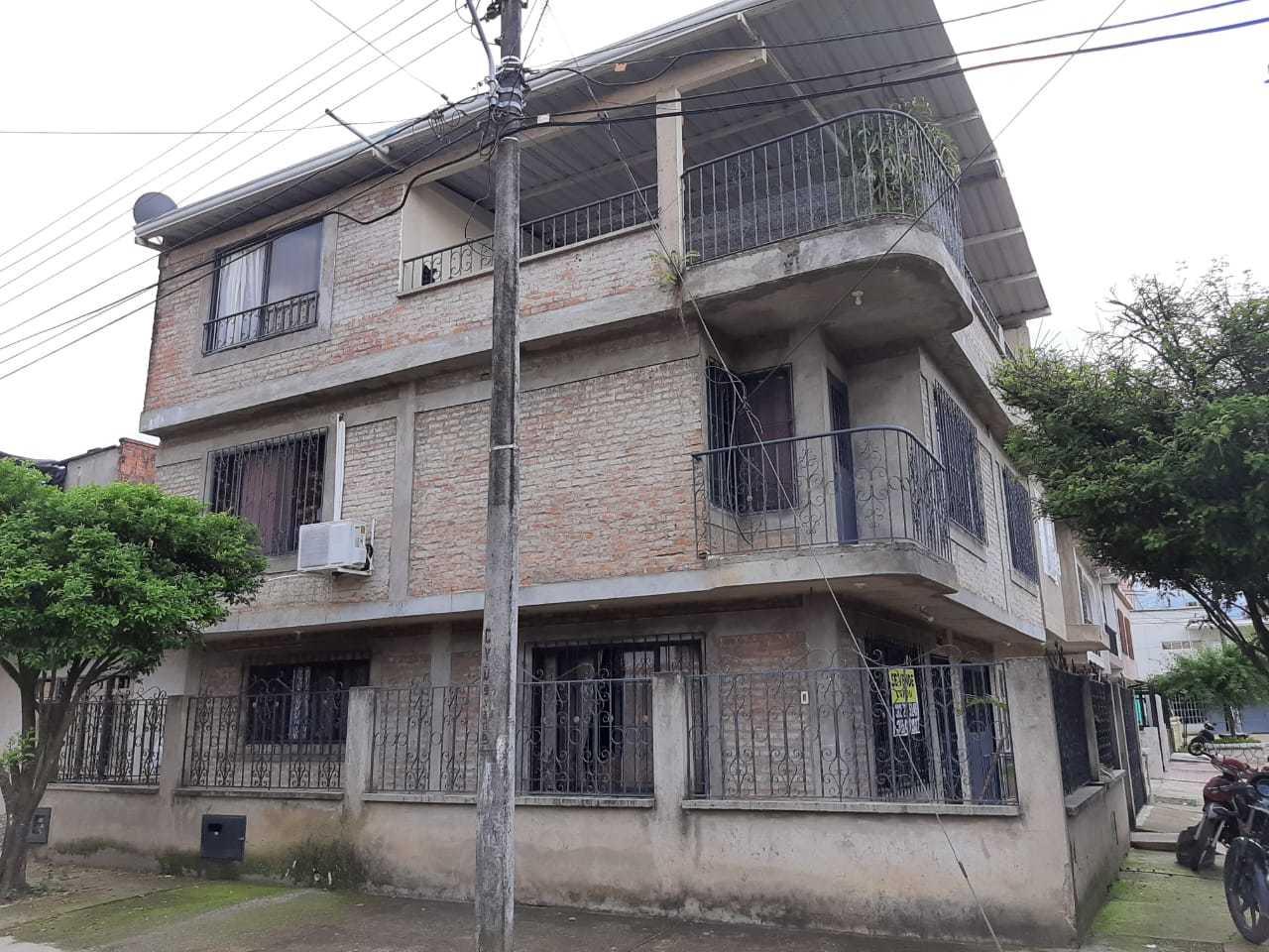 Casa en Jamundi 1410, foto 16