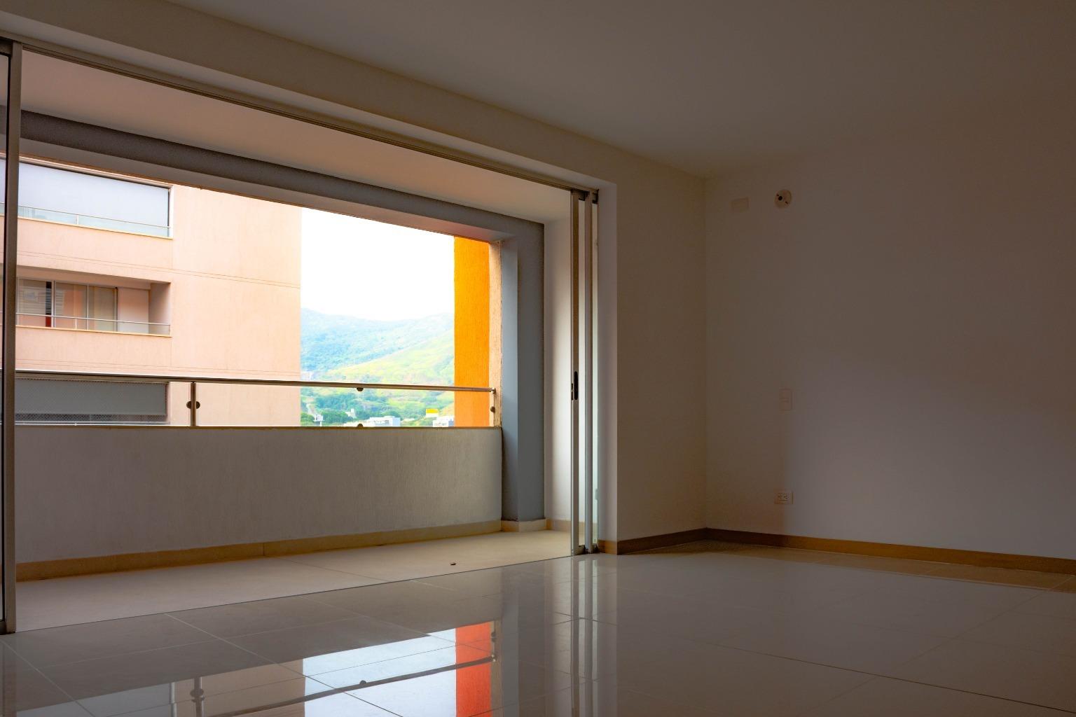 Apartamento en Cali 1422, foto 2