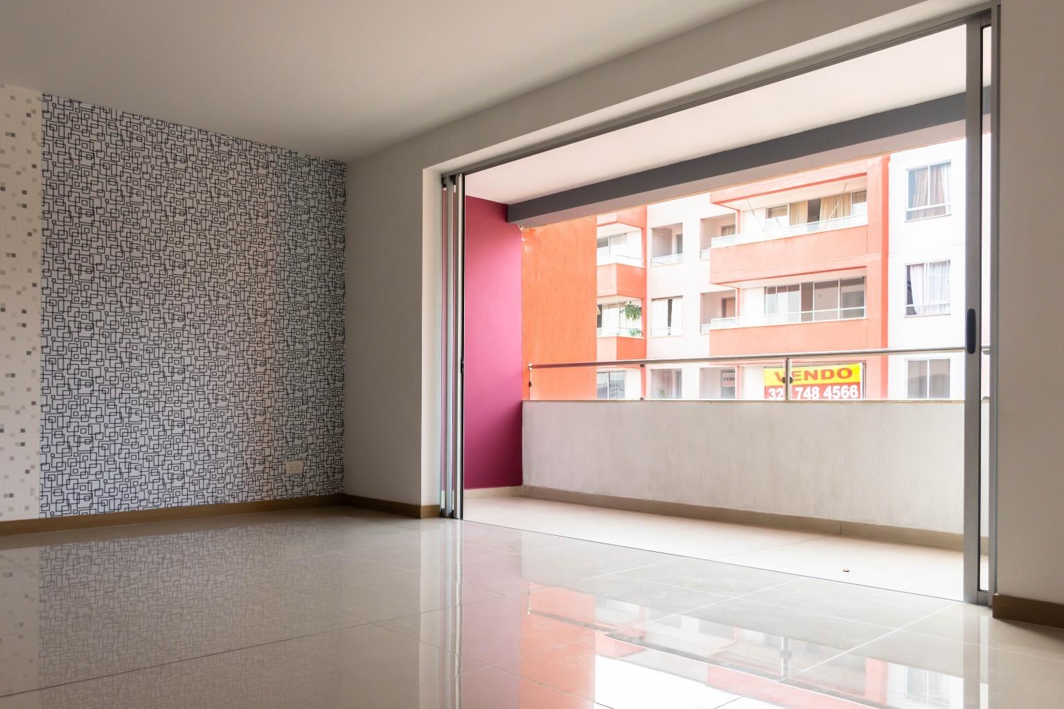 Apartamento en Cali 1422, foto 4