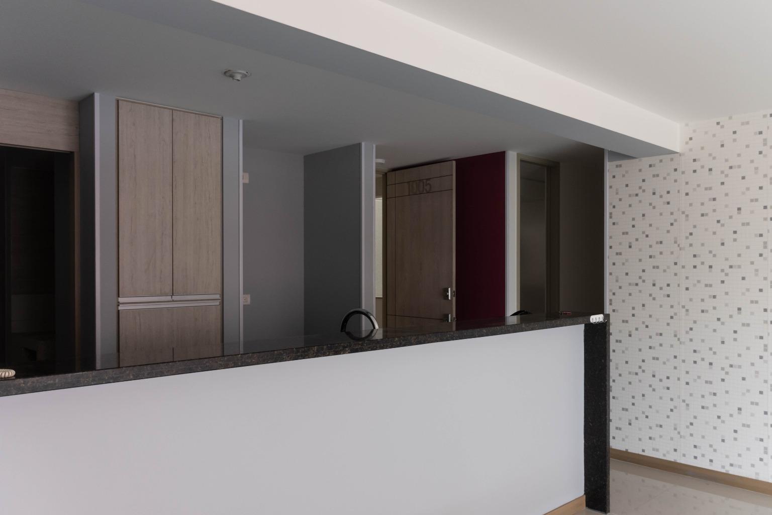Apartamento en Cali 1422, foto 5