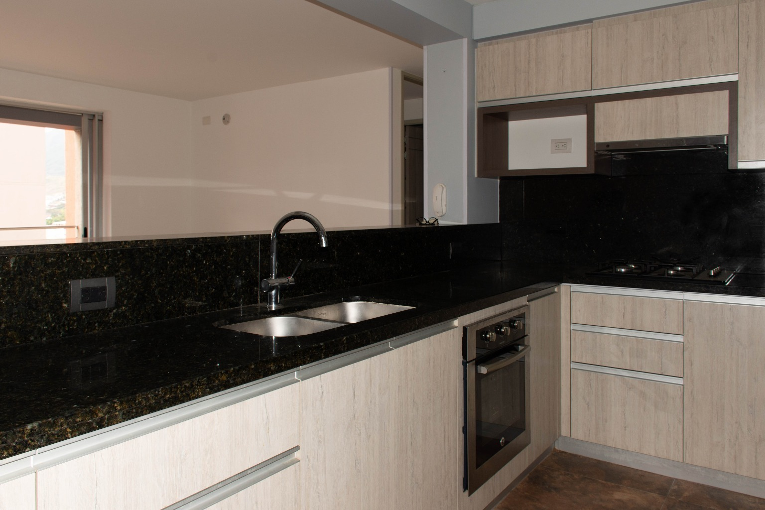 Apartamento en Cali 1422, foto 8