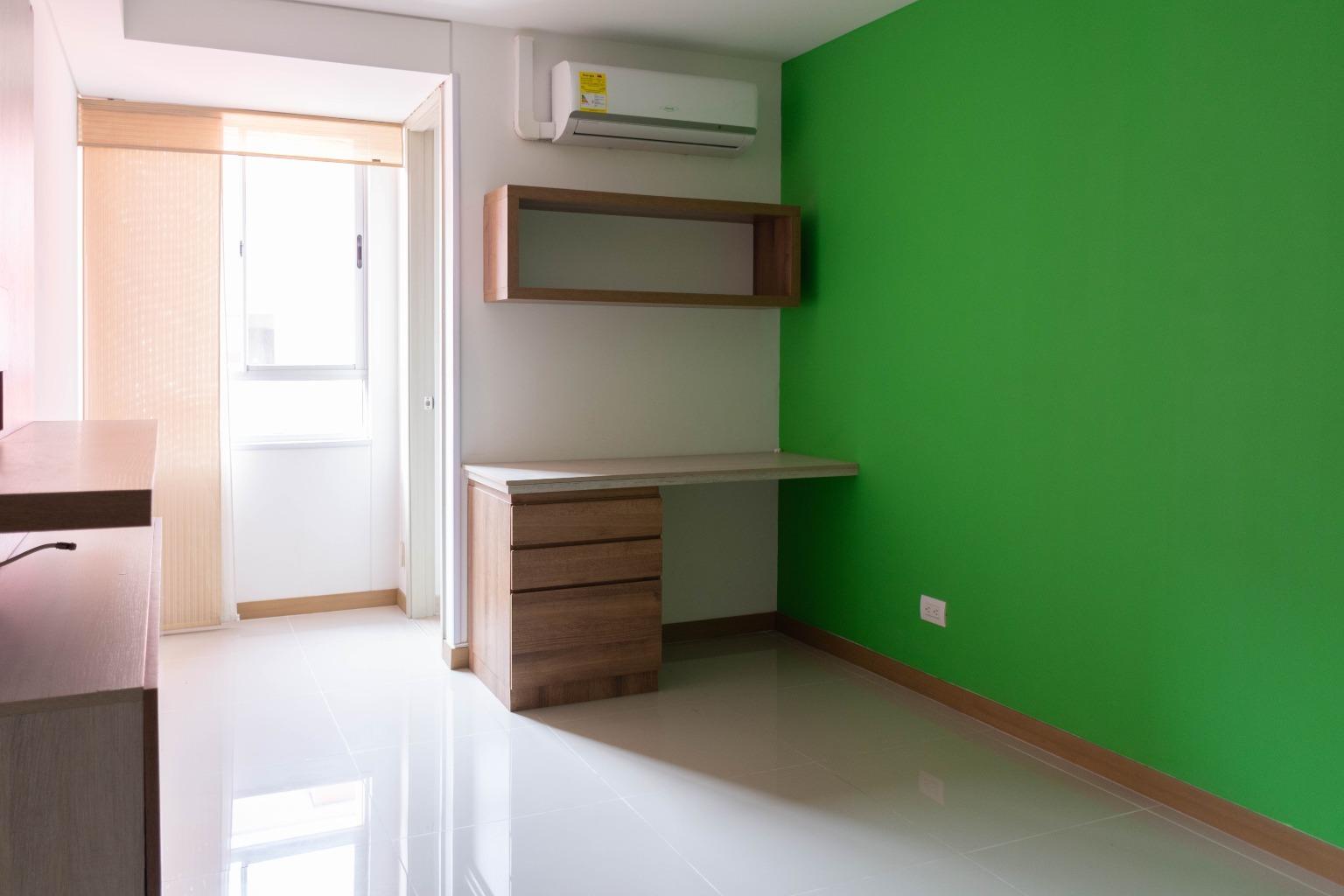 Apartamento en Cali 1422, foto 15