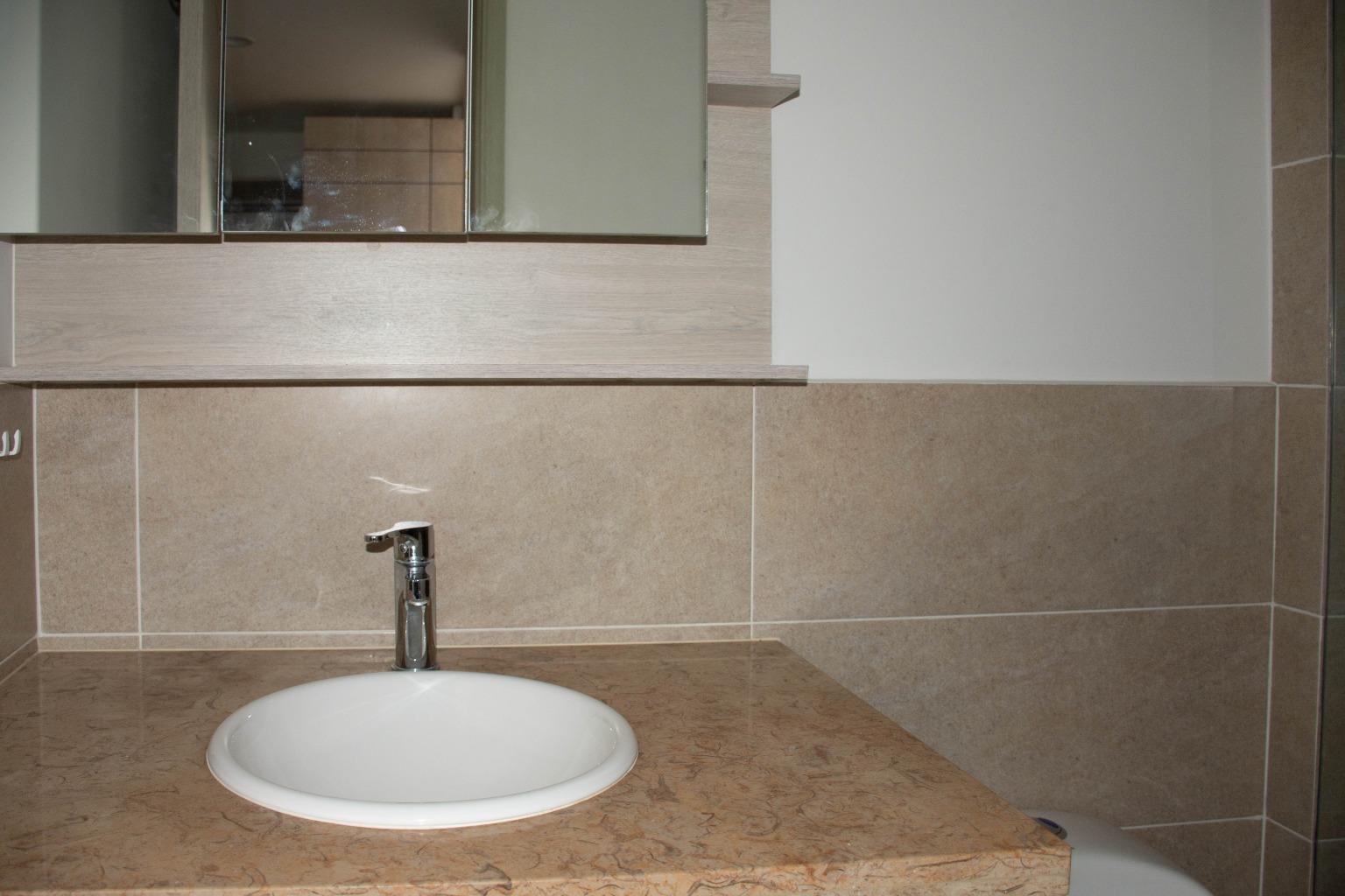 Apartamento en Cali 1422, foto 20