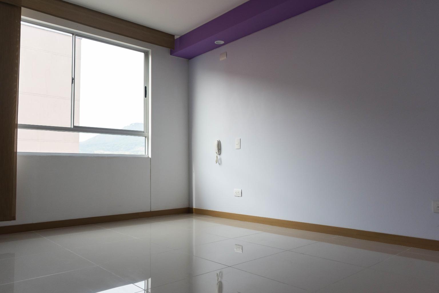 Apartamento en Cali 1422, foto 24