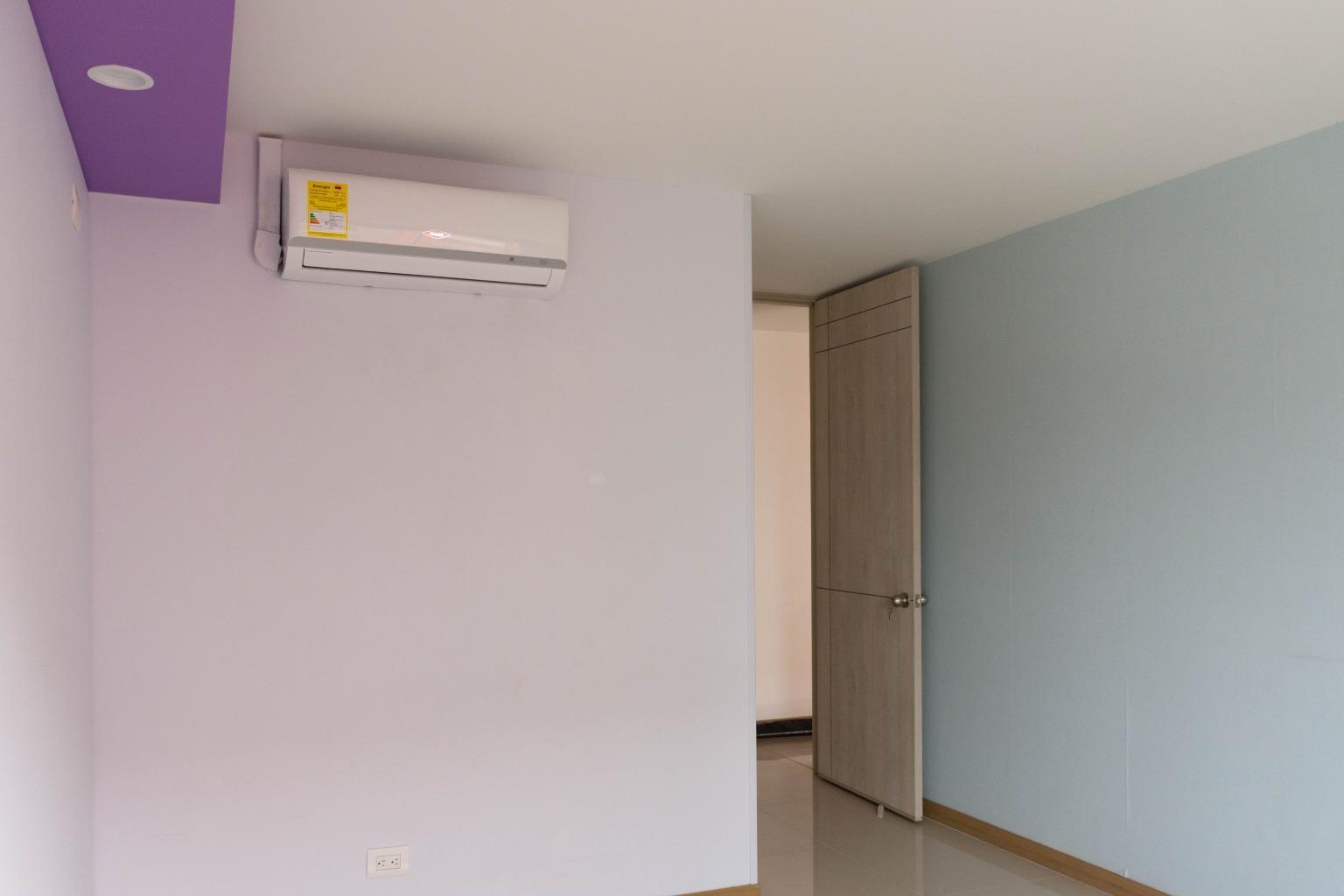 Apartamento en Cali 1422, foto 25