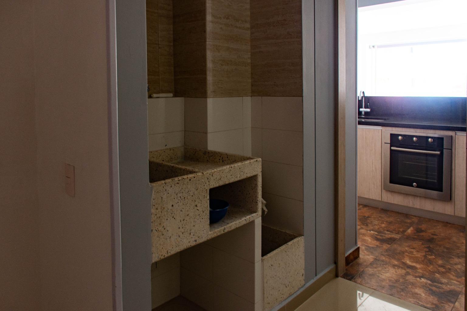 Apartamento en Cali 1422, foto 26