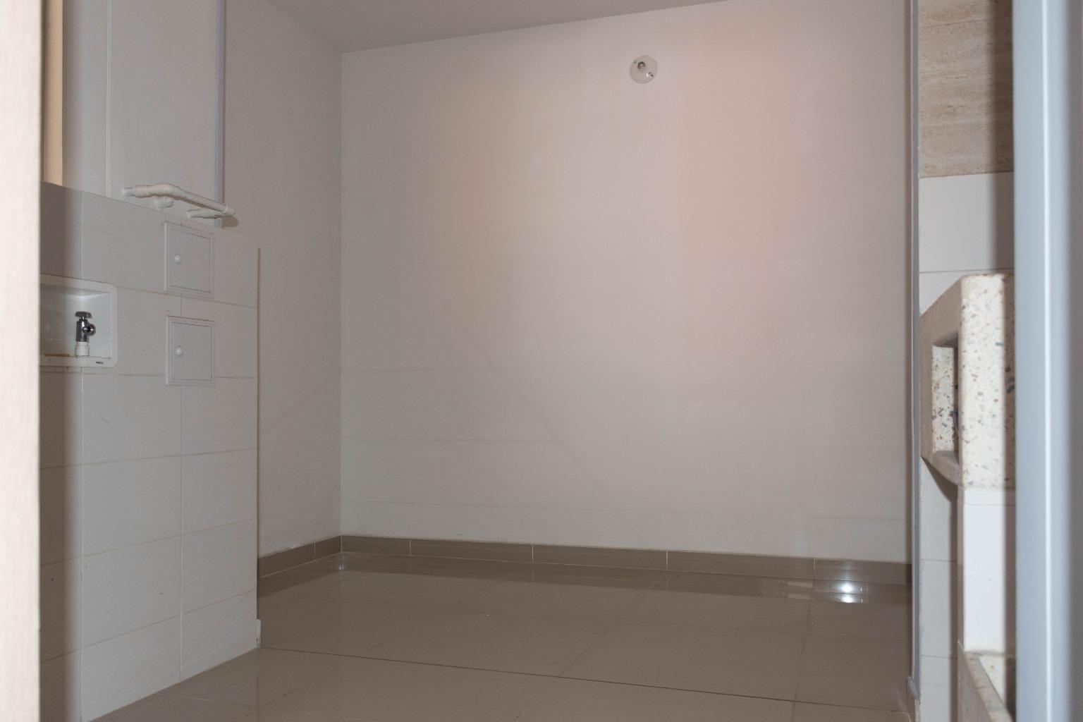 Apartamento en Cali 1422, foto 27