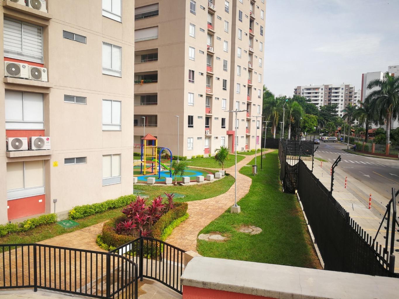 Apartamento en Cali 1422, foto 32