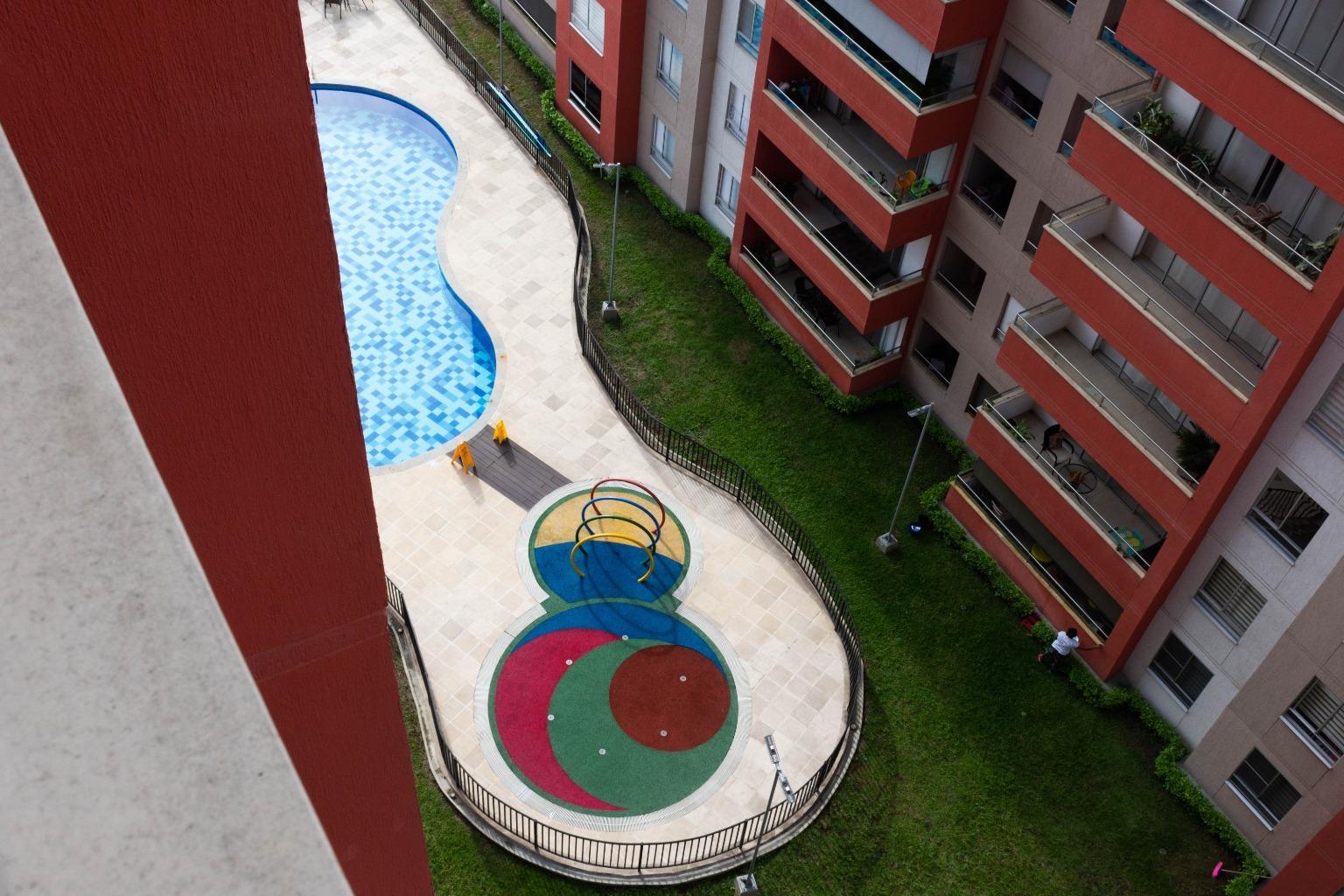 Apartamento en Cali 1422, foto 37