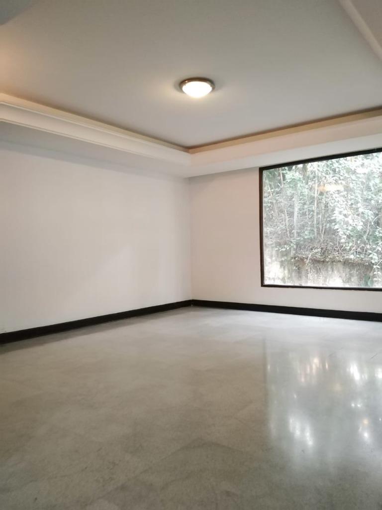 Apartamento en Cali 1429, foto 2