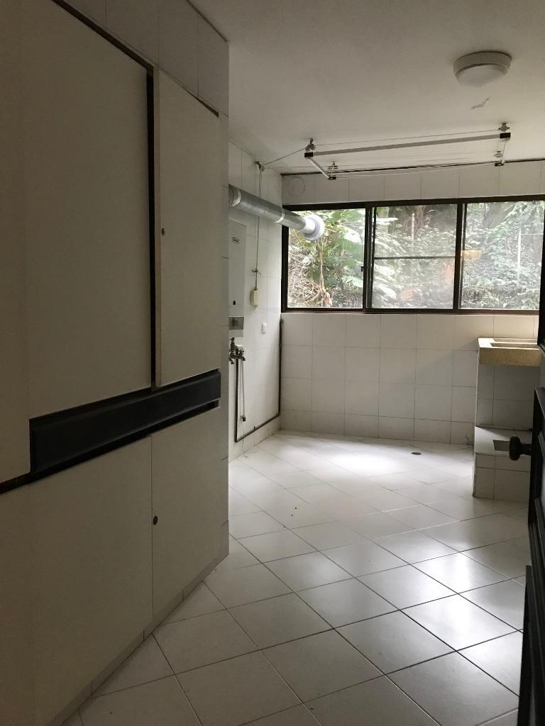Apartamento en Cali 1429, foto 6