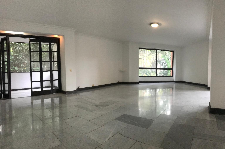 Apartamento en Cali 1429, foto 1