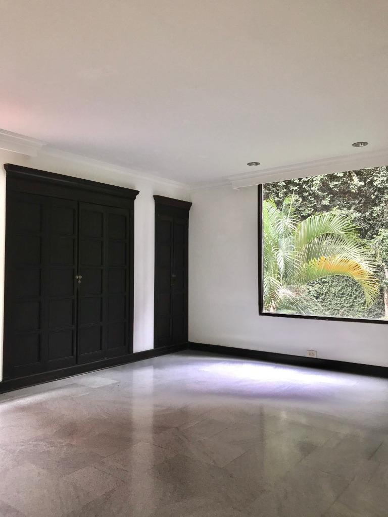 Apartamento en Cali 1429, foto 10