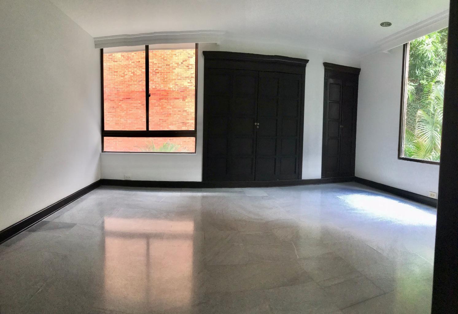 Apartamento en Cali 1429, foto 12