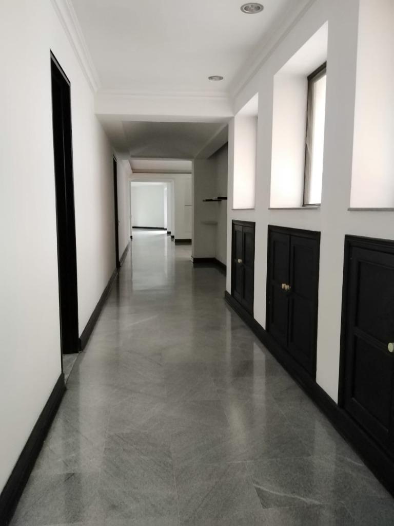 Apartamento en Cali 1429, foto 17