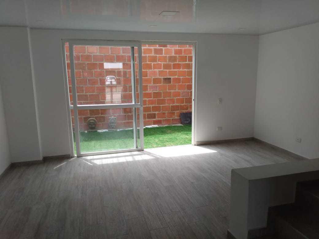 Casa en Cali 10781, foto 1