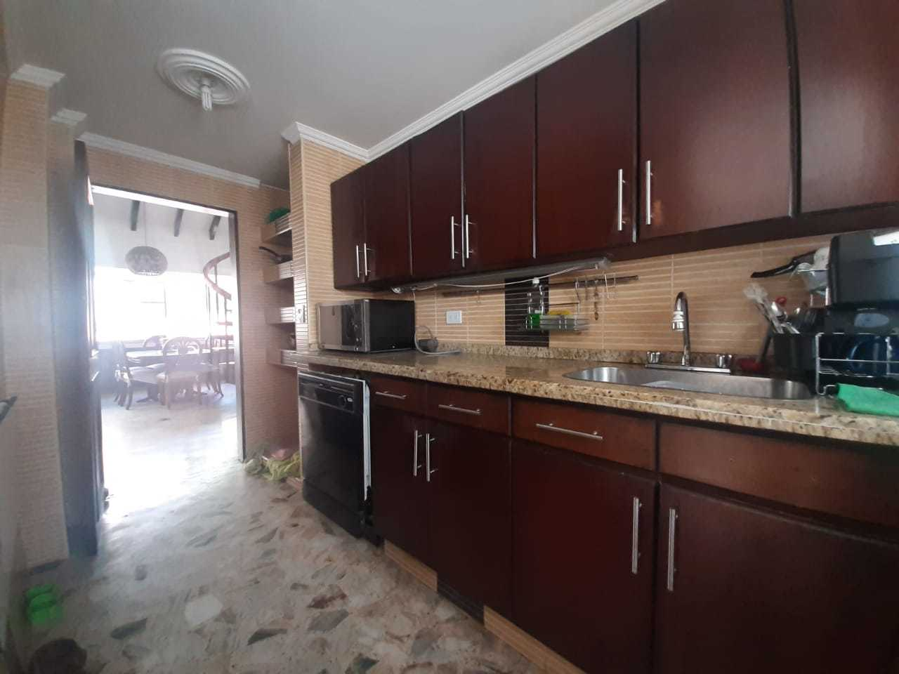 Apartamento en Cali 11557, foto 11