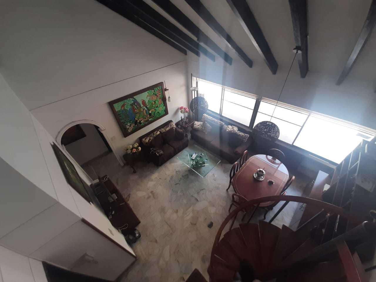 Apartamento en Cali 11557, foto 10