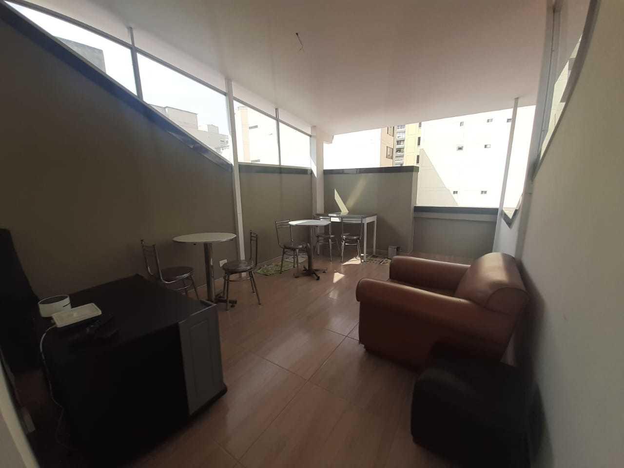 Apartamento en Cali 11557, foto 28