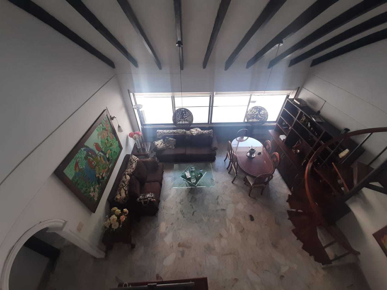 Apartamento en Cali 11557, foto 9