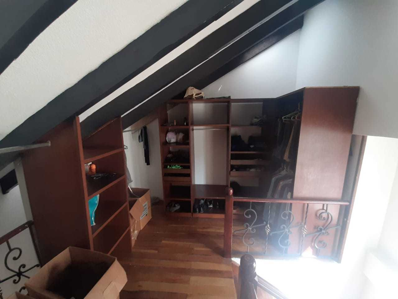 Apartamento en Cali 11557, foto 24