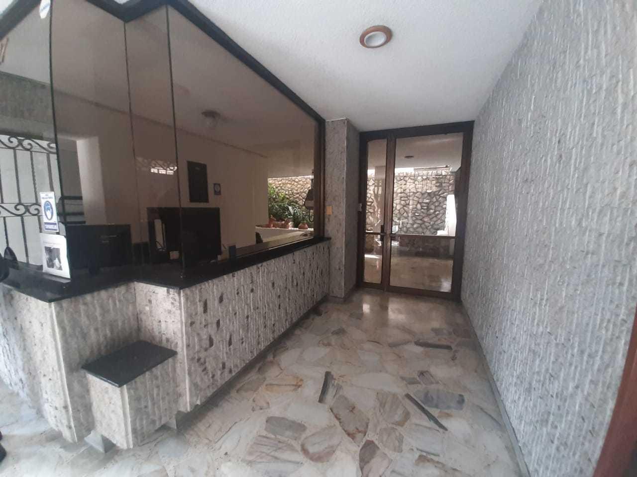 Apartamento en Cali 11557, foto 3